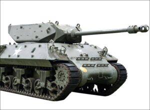 czołg czołgi ciekawostki świat ze świata