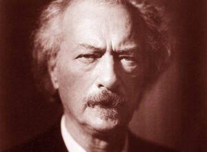 Ignacy Jan Paderewski anegdoty ciekawostki życiorys cytaty