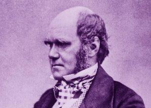 Karol Charles Darwin ciekawostki anegdoty cytaty