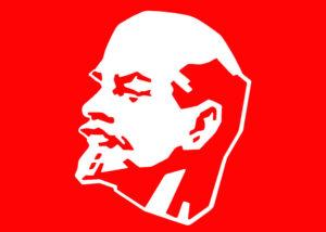 Włodzimierz Lenin ciekawostki anegdoty cytaty dowcipy ZSRR rewolucja