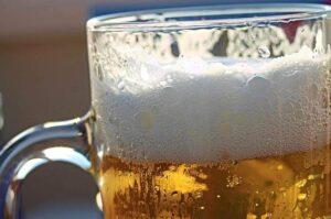 birofilia piwo ciekawostki o piwie piwne chmiel browar