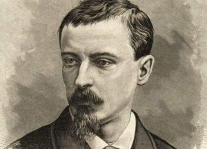 Henryk Sienkiewicz ciekawostki cytaty anegdoty życiorys