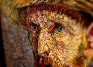 Vincent van Gogh ciekawostki anegdoty cytaty