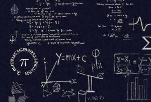 matematyka znani słynni sławni matematycy