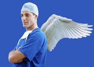 lekarz lekarze cytaty o lekarzach medycyna zdrowie choroby anegdoty
