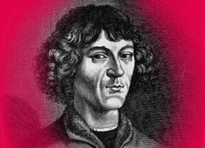 Mikołaj Kopernik ciekawostki znani Polacy anegdoty astronom