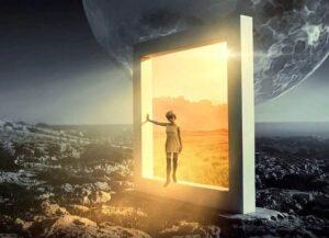 sny ciekawostki senniki znacznie snów marzenia senne