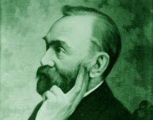 Alfred Nobel ciekawostki dynamit Nagroda Nobla