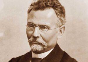 Bolesław Prus ciekawostki cytaty życiorys anegdoty Aleksander Głowacki