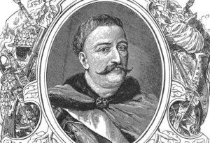 Jan III Sobieski ciekawostki król polski