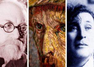 anegdoty o malarzach malarze