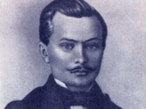 Jarosław Dąbrowski życiorys ciekawostki