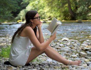 najkrótsze formy literackie-ciekawostki literatura