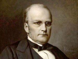 Stanisław Moniuszko ciekawostki kompozytor życiorys biografia informacje opera opery
