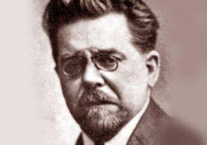 Władysław Reymont ciekawostki pisarz biografia życiorys twórczość informacje kim był