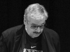 Wojciech Karolak muzyk życiorys jazz